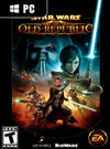 Star Wars: The Old Republic for PC