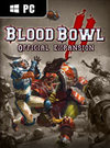 Blood Bowl 2 - Official Expansion for PC