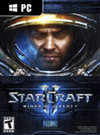 StarCraft II: Wings of Liberty for PC