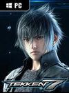 Tekken 7: Noctis Lucis Caelum for PC