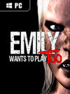 Emily Wants to Play Too for PC