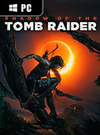 Shadow of the Tomb Raider for PC