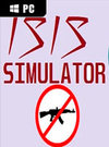 ISIS Simulator for PC