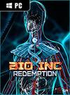 Bio Inc. Redemption for PC