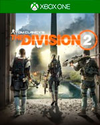 Tom Clancy's The Division 2 for Xbox One