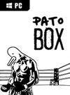 Pato Box for PC