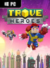 Trove: Heroes for PC