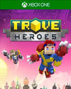 Trove: Heroes for Xbox One