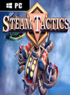 Steam Tactics for PC