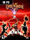 DeathSpank for PC