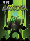 Exorder for PC