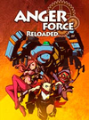 AngerForce: Reloaded for PC