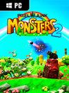 PixelJunk Monsters 2 for PC
