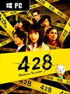 428: Shibuya Scramble for PC