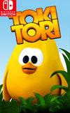 Toki Tori for Nintendo Switch