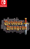 Devious Dungeon for Switch