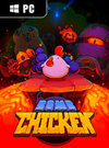 Bomb Chicken for PC