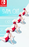 Swim Out for Nintendo Switch