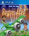 Rogue Aces for PlayStation 4