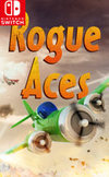 Rogue Aces for Nintendo Switch
