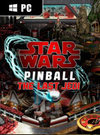 Pinball FX3 - Star Wars: The Last Jedi for PC