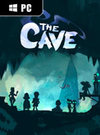 The Cave for PC