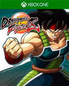 DRAGON BALL FIGHTERZ - Bardock for Xbox One