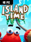 Island Time VR for PC
