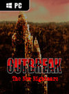 Outbreak: The Nightmare Chronicles for PC