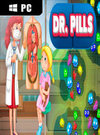 Dr. Pills for PC