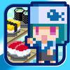 Peko Peko Sushi for iOS