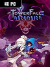 TowerFall Ascension for PC