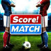 Score! Match for iOS