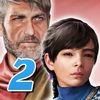 Lost Horizon 2 for iOS