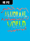 Abnormal world: season one for PC
