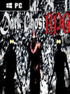 Dark Ghost RPG for PC