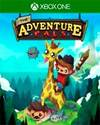 The Adventure Pals for XB1