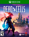 Dead Cells for Xbox One