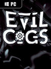 Evil Cogs for PC