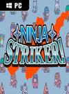 Ninja Striker! for PC