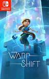Warp Shift for Nintendo Switch