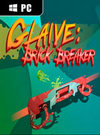 Glaive: Brick Breaker for PC