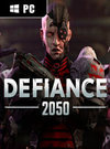 Defiance 2050 for PC