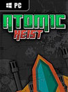 Atomic Heist for PC