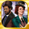 Criminal Case: Mysteries of the Past for Android