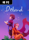 Deiland for PC