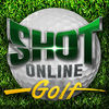 SHOTONLINE GOLF:World Championship for Android