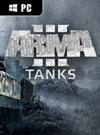 Arma 3 Tanks for PC
