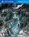 The Lost Child for PS Vita