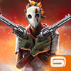 Dead Rivals - Zombie MMO for iOS